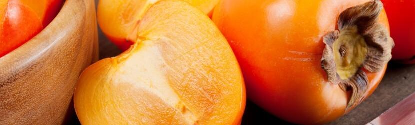 Фандетокс — продукт для восстановления и защиты печени