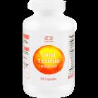 Корал Лецитин