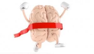 Диета-для-мозга