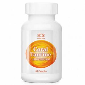 coral_taurine_1
