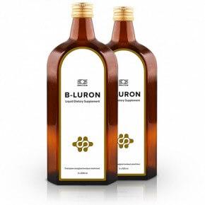 Bilurons (Bi-lurons)
