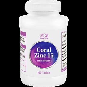 Korallis Cinks15