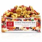 Korallis Proteīns Bar