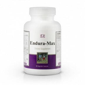 Enduro-Maks