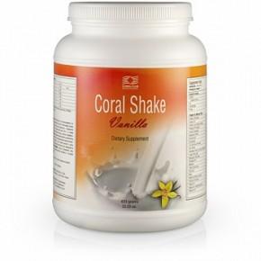 Korallis Šeiks