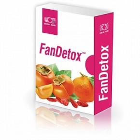 FanDetoks