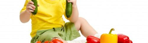 Padomi bērnu vecākiem jeb kā ārstēt bērnu mājās