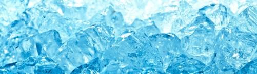 Kas ir atkausēts ūdens un kā to pagatavot