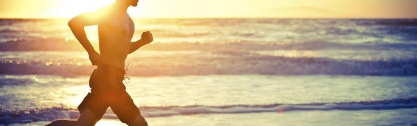 Восстановление работы предстательной железы у мужчин