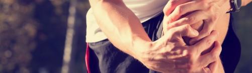 Би-Лурон — здоровье суставов