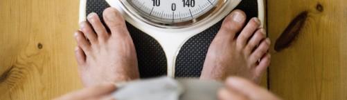 Избыточный вес и соматип человека