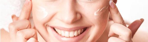 7 шагов к совершенству нашей кожи