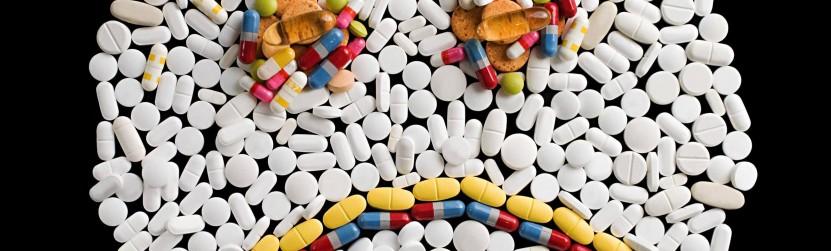 Antibiotikas