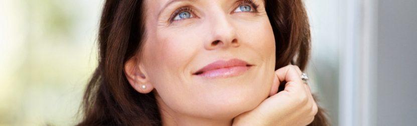 """""""Fitomikss sievietēm"""" sieviešu veselībai menopauzes laikā"""