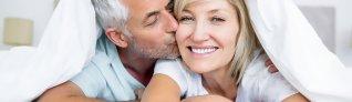 Vīriešu erekcija un veselīgas dzimumfunkcijas uzturēšana