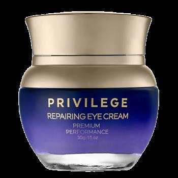 Privilege Repairing Eye Cream